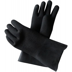 Gloves PRO-TOUCH