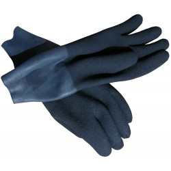 Gloves SELF-SEAL