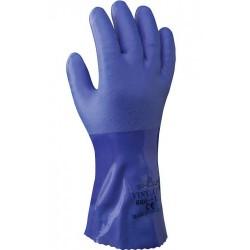 Gloves SHOWA 660