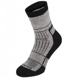 Socken THERMO
