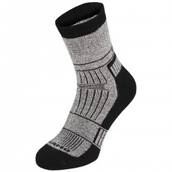Socks THERMO