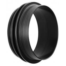 Einkleberinge Ring Set