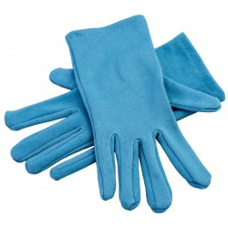 Warming gloves HELAPRO