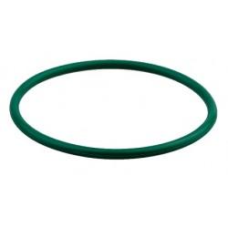 Sealing O-rings - set 2 pcs